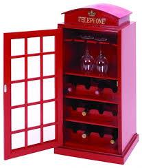 Kitchen Wine Storage Cabinets Kitcheners Kitchens Within Kitchener - Kitchener wine cabinets