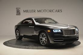 diamond rolls royce price 2017 rolls royce wraith stock r406 for sale near greenwich ct