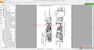 repair and service manual free auto repair manuals page 80