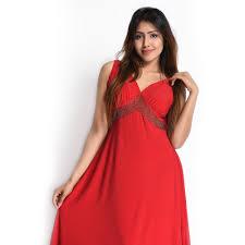 dress fashion u0026 clothing store cool planet great deals sri