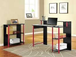 Small Desk Uk Small Desk In Bedroom Small Desk For Bedroom Desks For Bedrooms