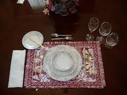 how many place settings 15 steps on how to create a proper formal place setting 15 steps
