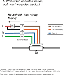 diagram dimmer wiring leviton od3304 leviton dimmer switch