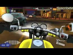max go apk moto rider go highway traffic juego gratis offline android