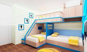 Bedroom Furniture Nunawading Bunk Beds King Single Bunk Beds For Best Of Bedroom