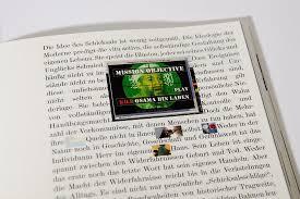 si e bureau bureau mirko borsche bayerische staatsoper programmbuch la forza
