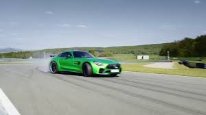 lexus is 350 dubizzle watch and listen to the mercedes amg gt r karage tv