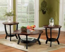 Big Lots Dining Room Furniture Stunning Big Lots Dining Room Furniture Photos New House Design