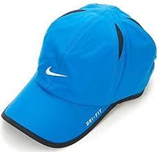 nike hat dri fit feather light cap nike cap dri fit blue hat discount