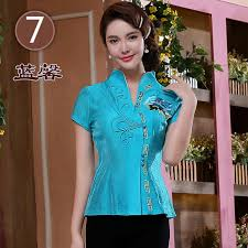 327 best shirts blouses for images on