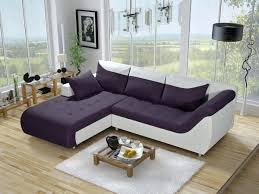 Modern Corner Sofa Bed Modern Corner Furniture Corner Sofa Furniture Design Modern Corner