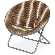 best 25 papasan chair ideas on pinterest papasan cushion