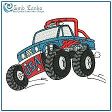 truck embroidery designs fire truck embroidery designs u2013 oratoria