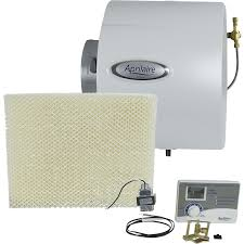 How Much Is 400 Square Feet 2500 Square Feet Coverage 151 200 Price Humidifiers Comparison