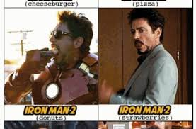 Tony Stark Meme - lol tony stark funny pictures quotes memes funny images funny