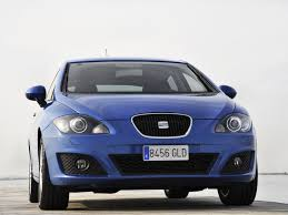 seat leon specs 2009 2010 2011 2012 autoevolution