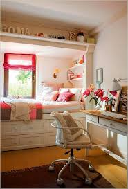 Top  Best Girl Bedroom Decorations Ideas On Pinterest - Creative decorating ideas for bedrooms