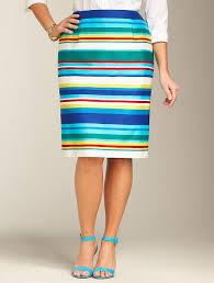 163 best plus size business attire women images on pinterest