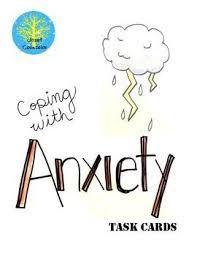 best 25 anxiety activities ideas on mindfulness