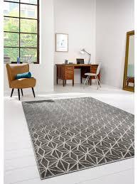benuta tappeti 7 modi per rinnovare un pavimento in modo creativo architettura
