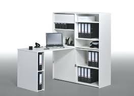 dessous de bureau rangement de bureau des rangements en dessous du bureau image meuble