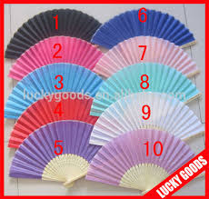 folding fans bulk wedding souvenir fans wedding souvenir fans suppliers and