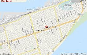 galveston island map david p walker lawyer in galveston island at 1919 sealy