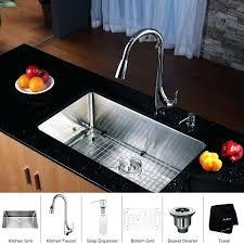 removing kitchen faucet change kitchen faucet setbi club