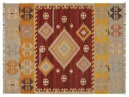 Recycled Outdoor Rugs Guest Picks 19 Outdoor Rugs To Bring Inside