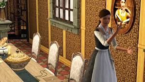 1800s hairstyles for sims 3 mod the sims pyremont new chapter 24 updated 19 10 2014