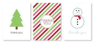 writing thank you cards madebycristinamarie com