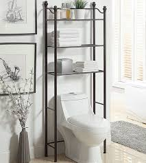 Bathroom Vanity Outlet by Post Taged With Toilet Organizer U2014