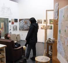 painting drawing studios of art art history design