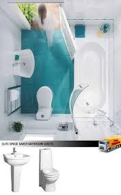 Space Saver Bathroom by Space Saver Bathroom Suites Uk Bathroom Design Ideas 2017