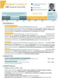 Resume Transferable Skills Examples by Free Microsoft Office Resume Templates 2012 Best 20 Resume