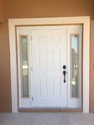 impact resistant sliding glass doors anything in doors