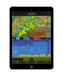 Garmin Europe Maps by Garmin Introduces Major Enhancements To Garmin Pilot For