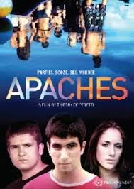 apaches buy foreign film dvds watch indie films online