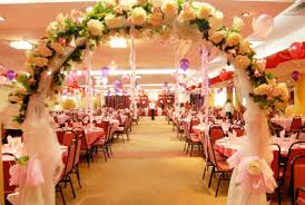 wedding services wedding services in khajuraho list of marriage halls khajuraho