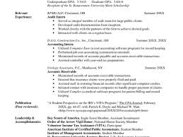 10 cost accountant cover letter cost accountant cover letter