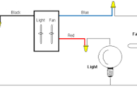 double light switch wiring diagram australia wiring diagram