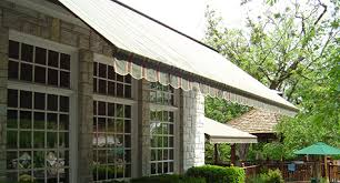 Residential Awning Residential Awnings Fitzsimmons Awning Company Oh U0026 Ky