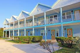 hideaways at palm bay updated 2017 prices u0026 resort reviews