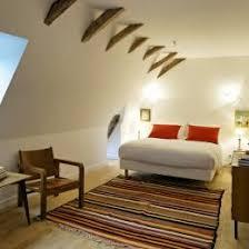 d une chambre à l autre les hauts de vincent chambre d hôtes dans maison xviiie avec