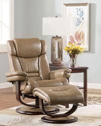 Grandin Road Outdoor Rugs Dining Room Furniture Comely Outdoor Living Room And Outdoor