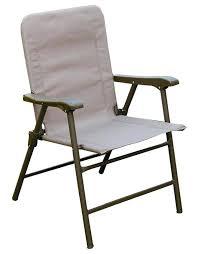 fold up armchair vintage wooden folding chair single chair fold