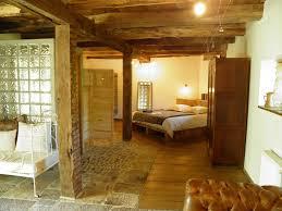chambres d hotes rodez chambre d hotes l ancienne etable pour 2 à 3 personnes 45 m2