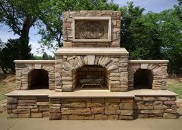 outdoor stone fireplace outdoor stone fireplace kits babytimeexpo furniture