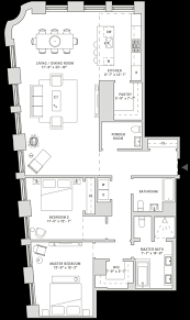 Floor Plan Financing Rates by Co Ops For Sale In New York 100 Barrow