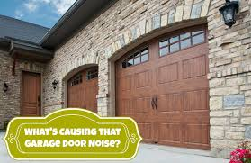 exterior garage lighting ideas lighting exterior garage lighting ideas recessed